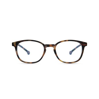 Reading / Screen Glasses Sena Tortoise 0.00