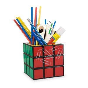 Range bureau de Rubik