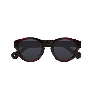 Saguara Sunglasses-Ruby Volcano