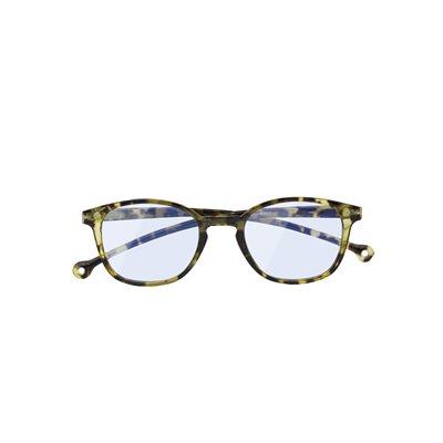 Reading / Screen Glasses Sena Moroccan Tortoise 0.00
