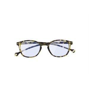 Reading / Screen Glasses Sena Moroccan Tortoise
