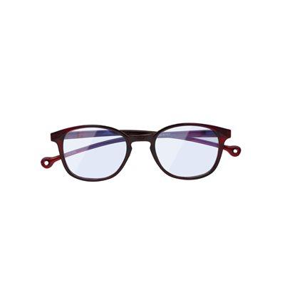 Reading / Screen Glasses Sena Volcano 0.00