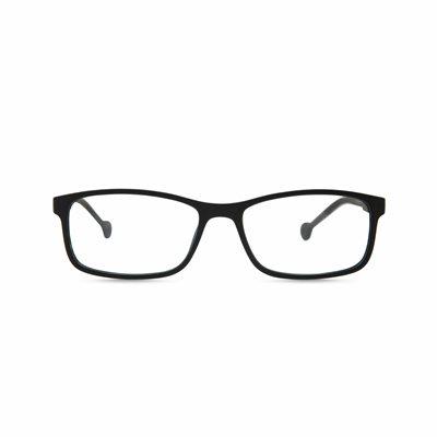Screen Glasses Tamesis Black 0.00