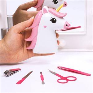 Unicorn Vanity Kit