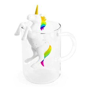 Unicorn Tea Infuser