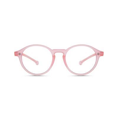 Screen Glasses Volga Pink 0.00