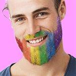 Beard-Dazzled