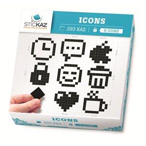 Stickaz Box-Icons