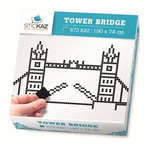 Stickaz Box-Tower Bridge