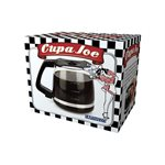 Cupa Joe Mug