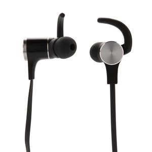 Magnetic Wireless Earbuds