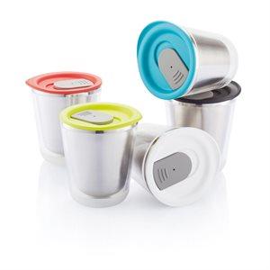 Dia Travel mugs