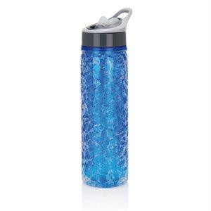 Frost bottle