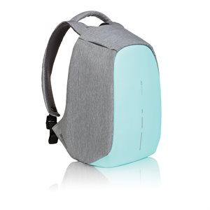 Bobby Compact-Mint Green