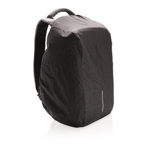 Protège-sac Imperméable pour Bobby