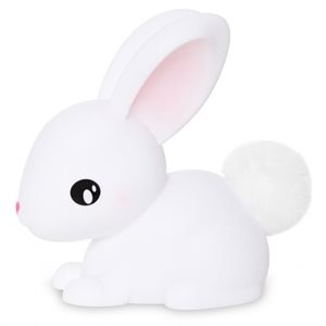 Bunny Rechargeable Night Light