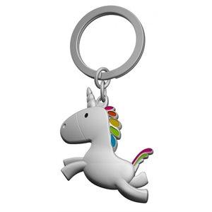 Keychain-Unicorn Fly
