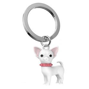 Keychain-Chihuahua