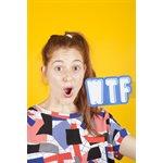 Accessoires pour selfie OMG