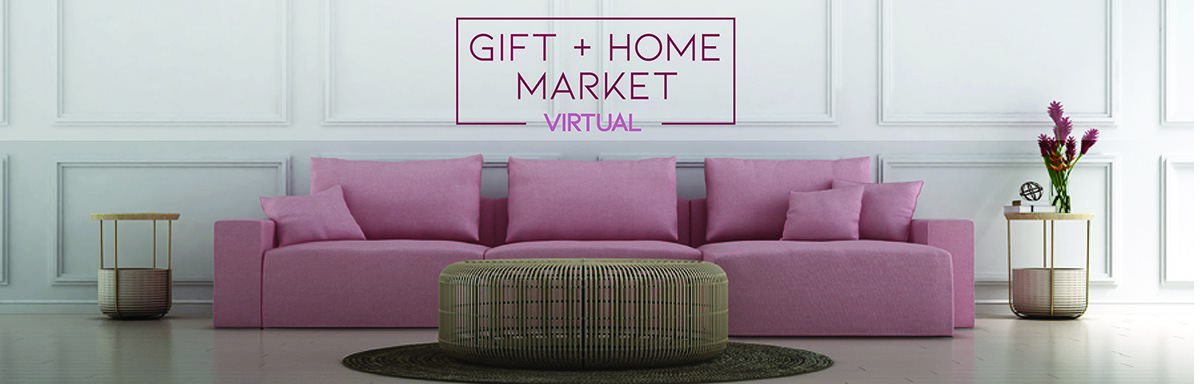 Virtual market SEPTEMBER 14 - 17, 2020